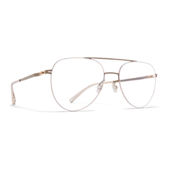 Mykita Jun Eyeglasses
